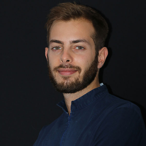 Dr. Alessandro Giuva