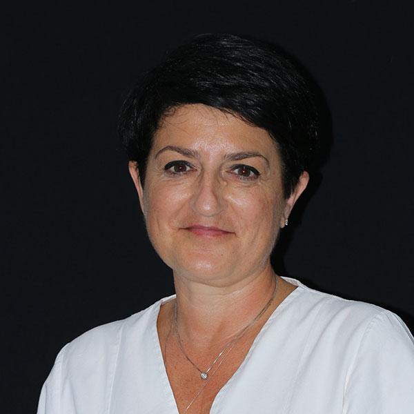 Dr.ssa Anna Rita Ranaldi