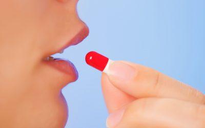 Interazioni tra farmaci e cure dentali