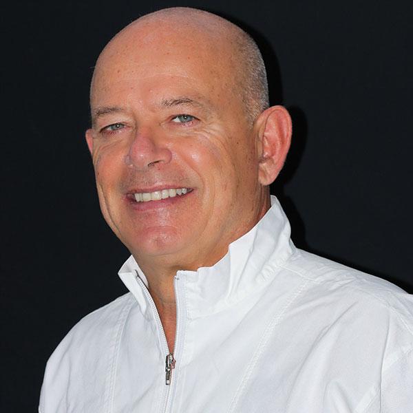 Dr. Leandro Giuva