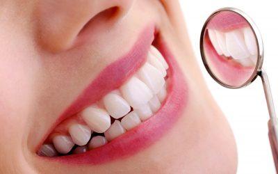 Il nuovo approccio alla malattia parodontale