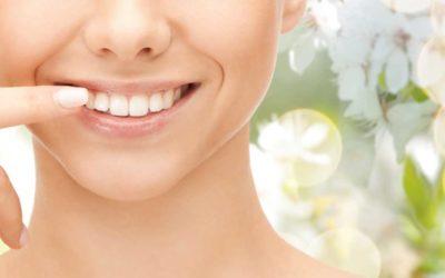 Cosa si intende per odontoiatria olistica?
