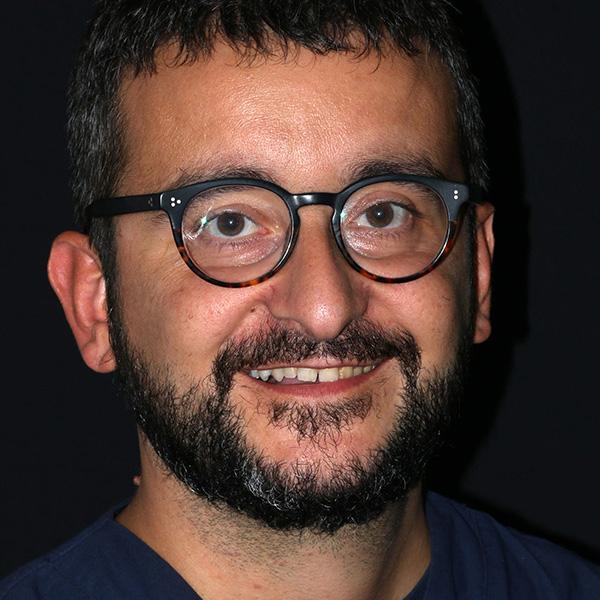 dr. Guido Viola